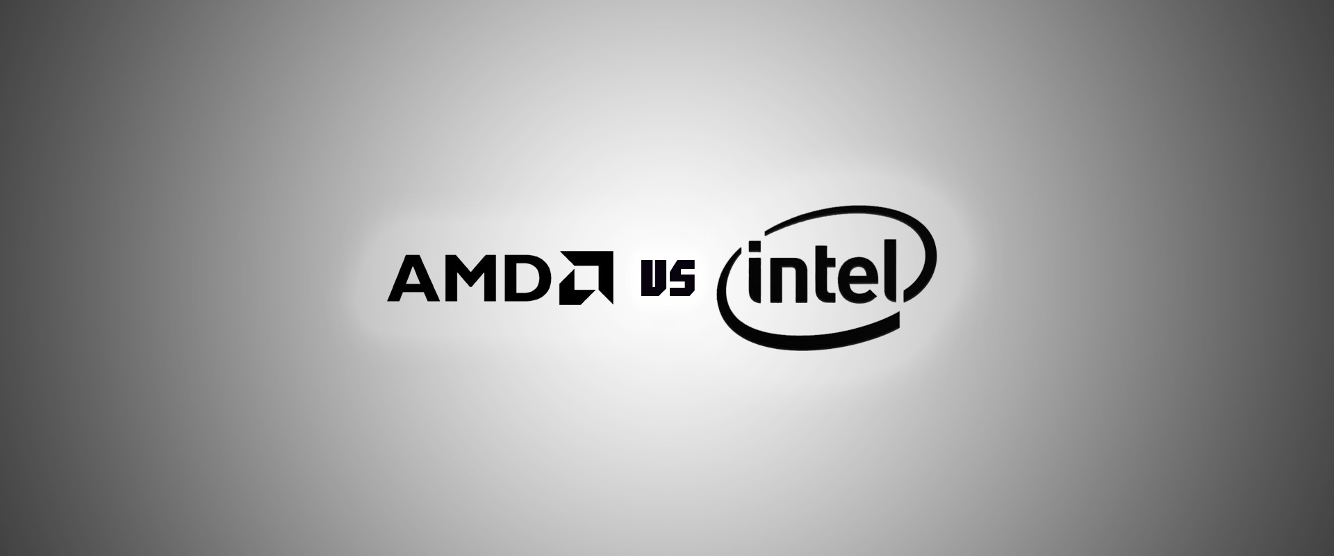 CPU #1 amd vs intel