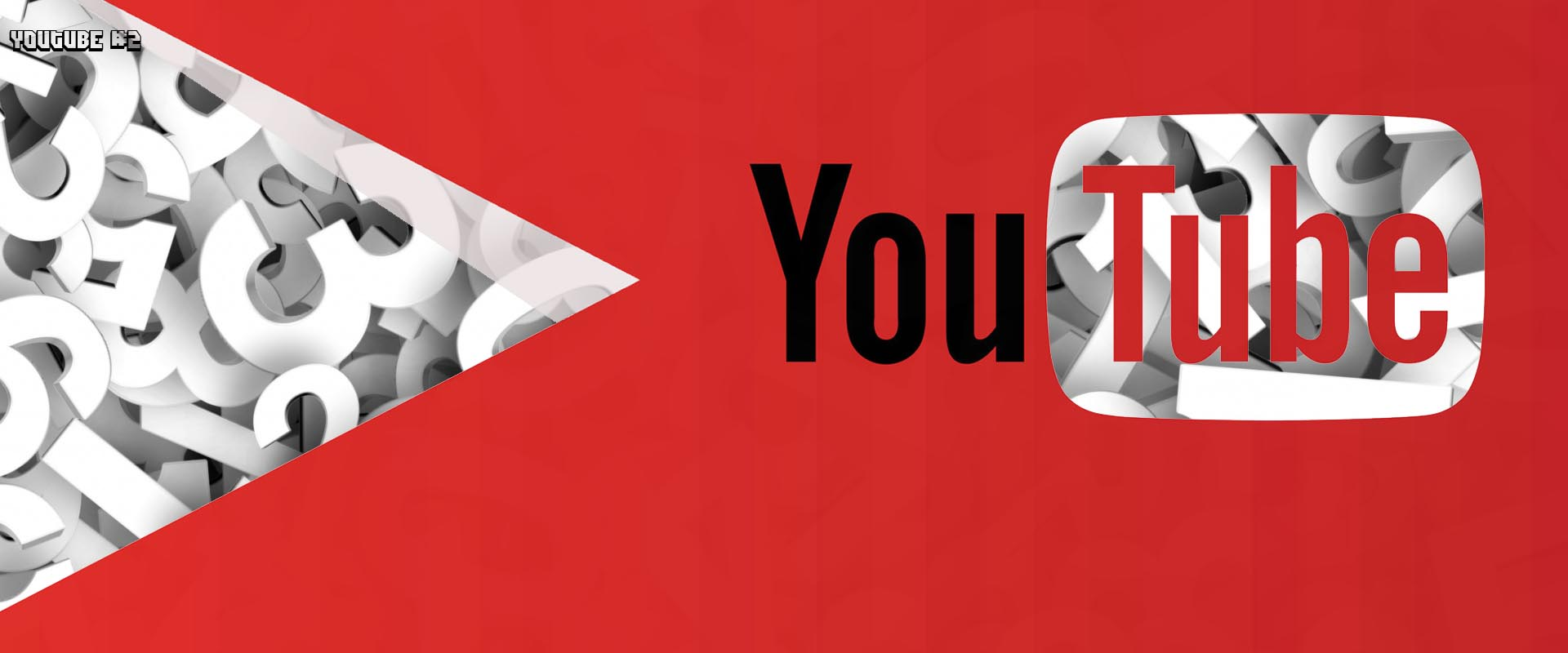 YouTube #2 adatok 🗒