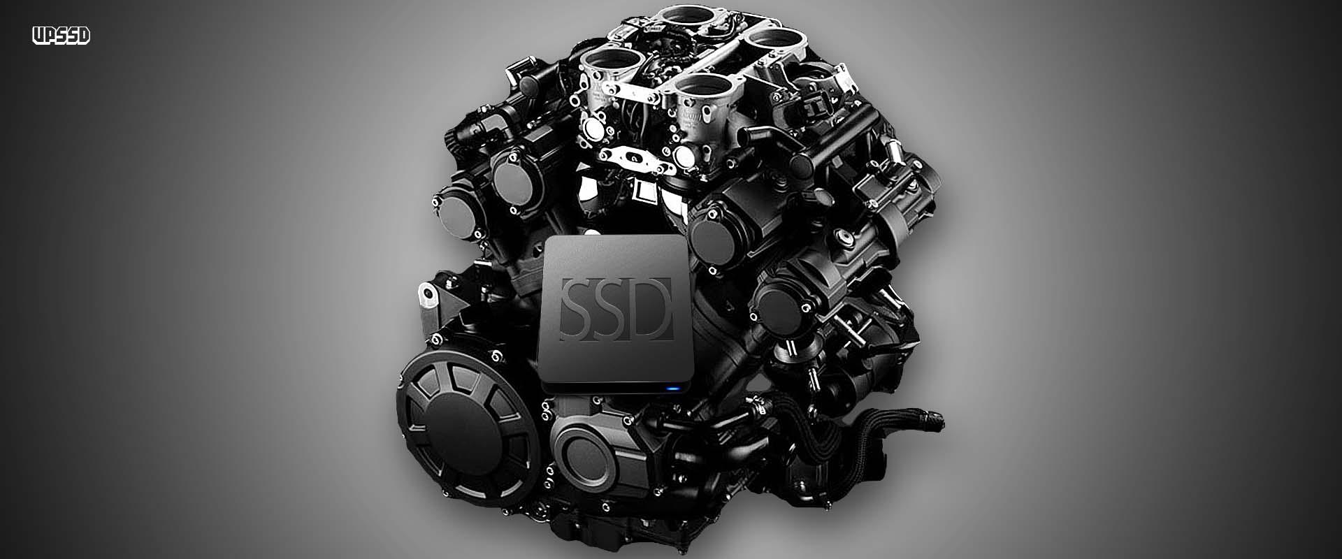 SSD bővítés; erre figyelj 🚑 🧰