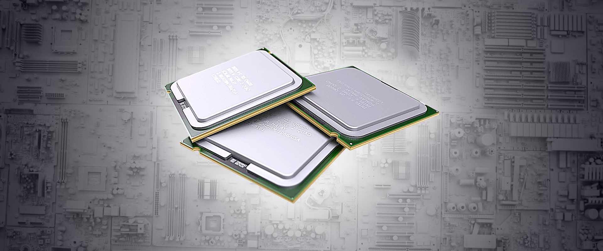 CPU #3 intel sebezhetőség ☠️ ⚡