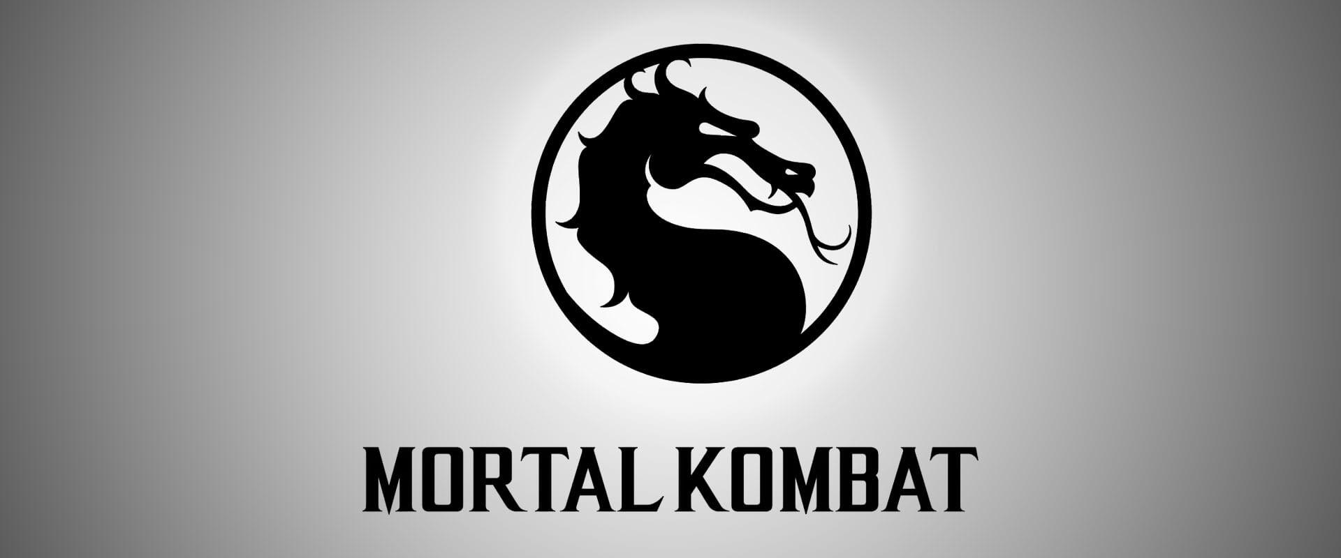 Mortal Kombat Története 🩸 🎂 ⚰