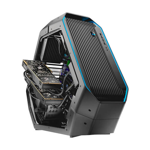 PC, Hardver